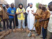 Ghana Education Human Relief Foundation