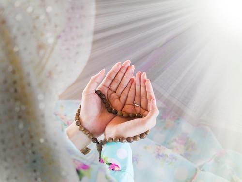 ramadan-praying