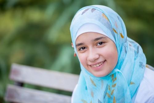 Sponsor Orphan Human Relief Foundation Islam