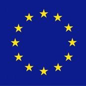 European Union Human Relief Foundation